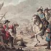 1700–1714 гг. Война за испанское наследство