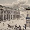 1820–1830 гг. Разные авторы