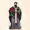 Histoire et costumes des ordres religieux