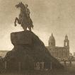 Россия в 1814 г. глазами студента Оксфорда