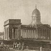 1810–1820 гг. Разные авторы