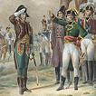 Vie politique et militaire de Napoléon par A.V. Arnault
