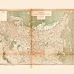 Альбом карт СССР 1934 года.