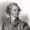 Портреты к истории кавалергардов