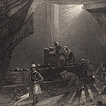 Рудокопы и шахтёры