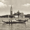 Воспоминания о Венеции