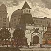 Старая Москва Ивана Павлова
