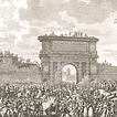 Взятие Милана (15.05.1796)