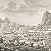 Гора Табор (17.02.1799)