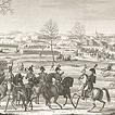 Гогенлинден (03.12.1800)