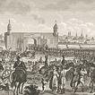Взятие Вены (14.11.1805)