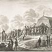 Взятие Мадрида (04.12.1808)