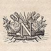 M. de Norvins. Histoire de Napoleon