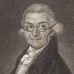 Немецкие композиторы