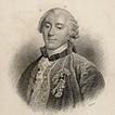 Граф де Бюффон. Histoire naturelle