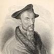 Вильям Жардин. Ихтиология. Том XXVIII