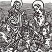 Откровения Святой Бригитты