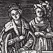 Фрейдалевские иллюстрации