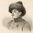 Кавказская война Василия Тимма