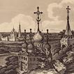1800–1810 гг. Роберт Кер Портер