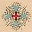 Королевство Бавария