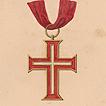 Святой престол и Ватикан