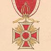 Орден Леопольда