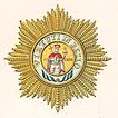 Королевство Саксония
