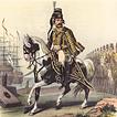 Эпоха Фридриха II. Карл Арнольд