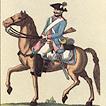 1750–1775 гг. Разные авторы