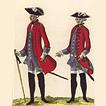 1700–1789 гг. Разные авторы