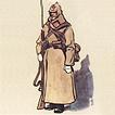 Униформа СССР