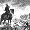 Хотузиц (17.05.1742)