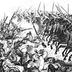 Сражения Фридриха Великого