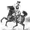 Росбах (15.11.1757)