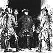 1756–1763 гг. Семилетняя война