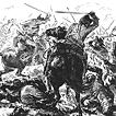 Цорндорф (25.08.1758)
