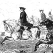 Буркерсдорф (21.07.1762)