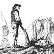 1764–1768 гг. Отсроить Пруссию, улучшить законы
