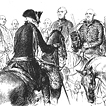 1778–1779 гг. Война за баварское наследство