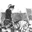 1780–1786 гг. Старый Фриц