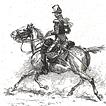 1840–1850 гг. Эдуар Детайль