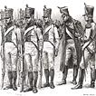 L'armée françáise par Éduard Detaille