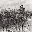 1870–1871 гг. Франко-прусская война