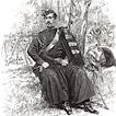 1850–1860 гг. Эдуар Детайль