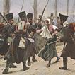 Люнебург (02.04.1813)