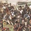 Гайнау (26.05.1813)