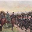Вартенбург (03.10.1813)