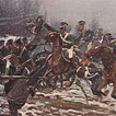 Ла-Ротьер (01.02.1813)