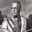 Император Франц II (Франц I)